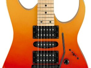 ibanez-RG470MB-autumn-metallic-back